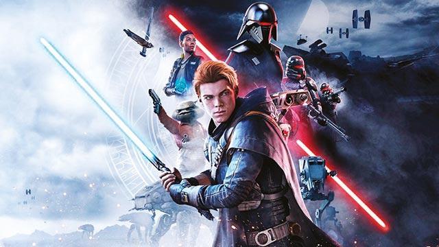 Oxford sözlüğüne Star Wars güncellemesi