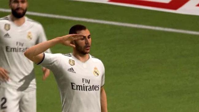 UEFA'ya tokat gibi cevap! 'Ama niye?'