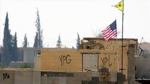 'PKK ile iş birliği yaparak kendimizi Türkiye ile kopma noktasına getirdik'