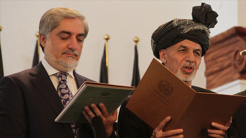 Taliban'la barış müzakerelerinde girilen açmaz ve Afganistan'ın geleceği