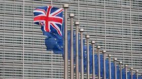 AP'den yeni Brexit uzlaşısına yeni ışık