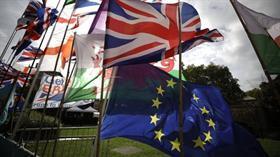 Son dakika! AB'den Brexit açıklaması