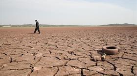 Pakistan'dan Hindistan'ın 'suyu keseceğiz' açıklamasına tepki