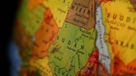 Sudan'da yolcu otobüsleri çarpıştı: 21 ölü