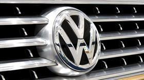 Ticaret Bakan Yardımcısı Turagay: Volkswagen yatırımı devam edecek