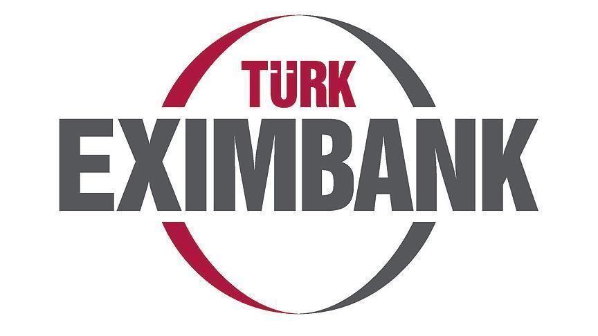 Türk Eximbank Genel Müdürlüğüne Ali Güney atandı