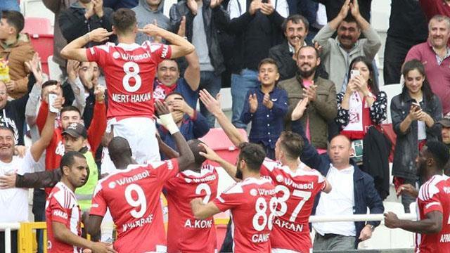 Trabzonspor ligin parlayan yıldızını kadrosuna katıyor