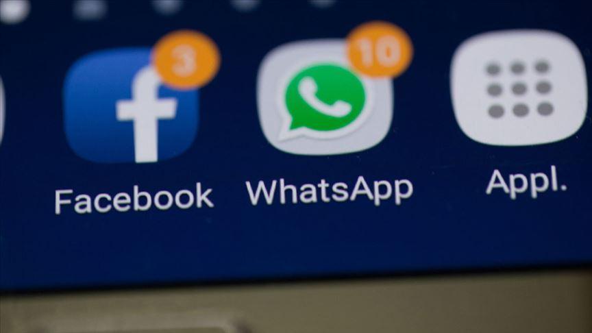 TUTD Yönetim Kurulu Başkanı Doç. Dr. Hikmet Fıra: Sosyal medya bağımlılığı depresyon ve uyku hastalıkları riskini artırıyor
