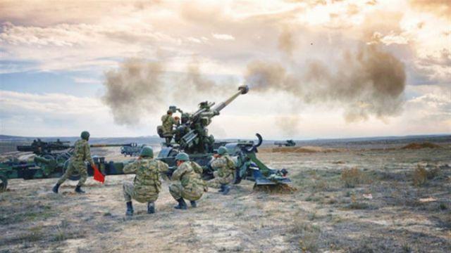 Etkisiz hale getirilen PKK/YPG'li terörist sayısı 702 oldu