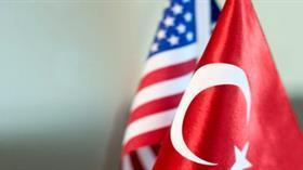 Türkiye ile ABD'nin vardığı anlaşmanın şifrelerini Ceyhun Bozkurt yorumladı: Bu Türkiye'nin başarısıdır
