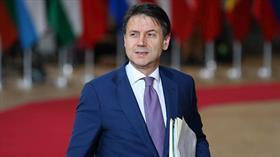 İtalya, Türkiye ile ABD arasındaki mutabakatı olumlu buluyor