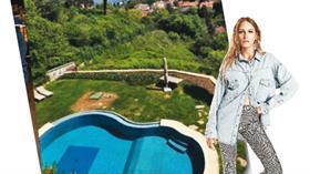 Evinin kirası 28 bin lira