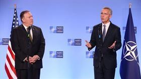 NATO, Türkiye-ABD anlaşmasından memnun