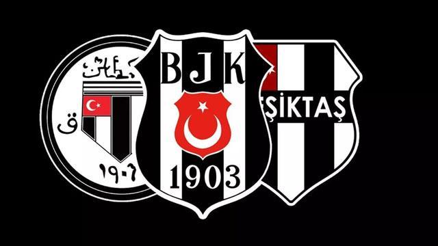 Beşiktaş 34. başkanını seçmek için toplanıyor