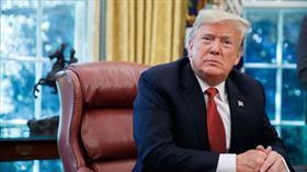 Trump'tan Obama'nın ulusal güvenlik danışmanı Rice'a 'felaket' nitelemesi