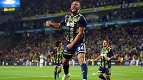 Fenerbahçe Vedat Muriqi'nin beynini yıkayacak