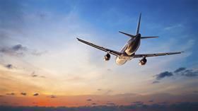 Alman hava yolu Lufthansa'da büyük kriz: Greve katılacakları tehdit etmeye başladılar