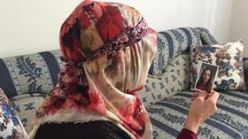 Teröristin annesi yalvardı: Diyarbakırlı anneler mücadelelerinden vazgeçmesin
