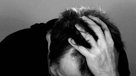 Abdi İbrahim'den 'kronik ağrı' uyarısı