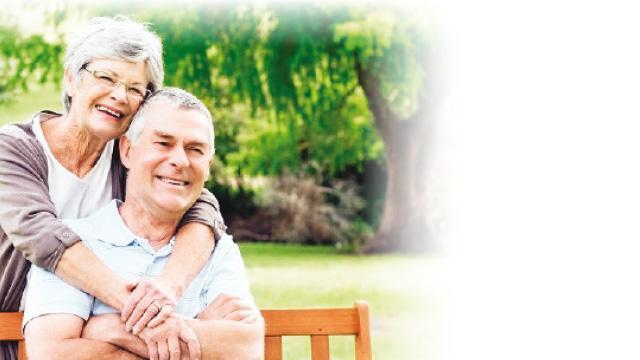 Emekliye 344 TL aile yardımı! Teklif hazırlandı