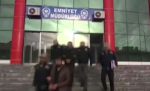 PKK, çocukları kandırıp dağa götürmek için Instagram'ı kullandı