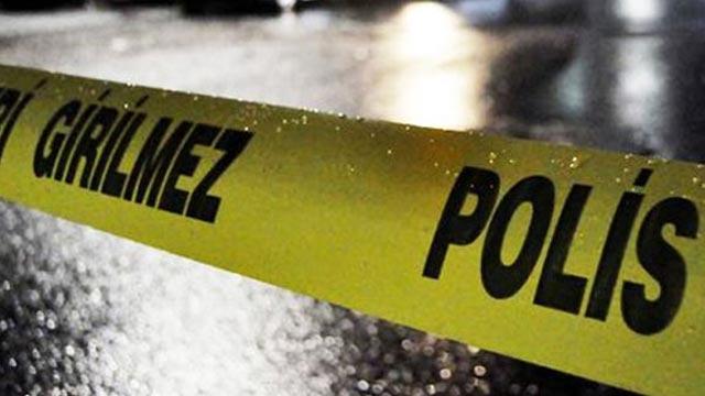 Şanlıurfa'da trafik kazası: 1 ölü, 10 yaralı