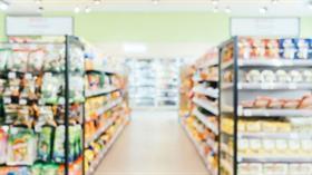 Gıda teröristlerinin etiketleri değiştirme yöntemi şaşkına çevirdi!