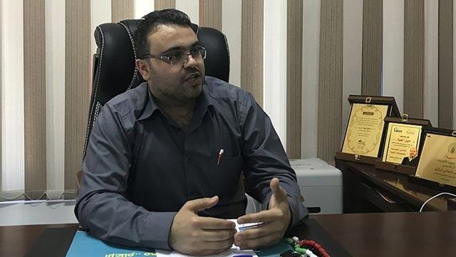 Hamas'tan İsrail'in Bahreyn'deki güvenlik zirvesine katılacak olmasına tepki