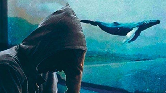 Sefa'nın intiharında mavi balina şüphesi