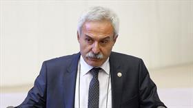 Diyarbakır'da eski belediye başkanlarına terör gözaltıları