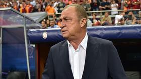 Galatasaray'dan Real Madrid maçına PSG taktiği
