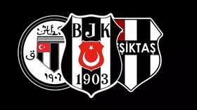 Beşiktaş'ta seçim sonrası ilk istifa geldi