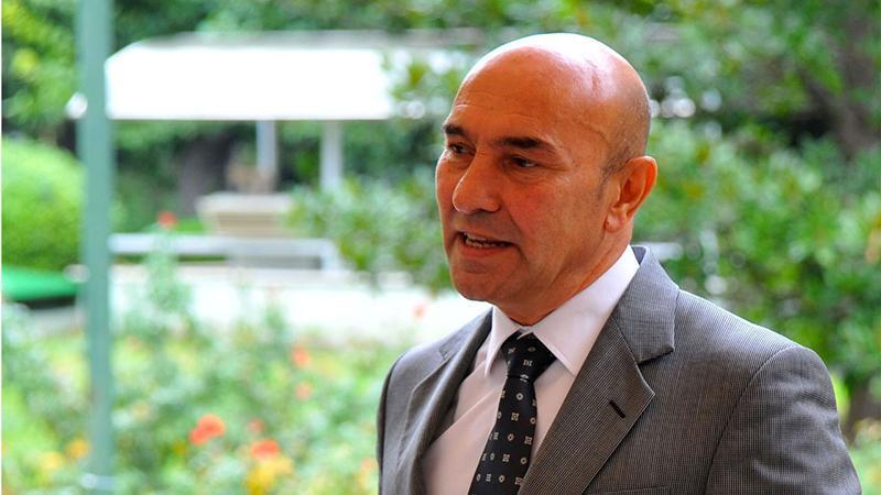 CHP'li Tunç Soyer'den akılalmaz sözler: Kıbrıs'tan çıkalım