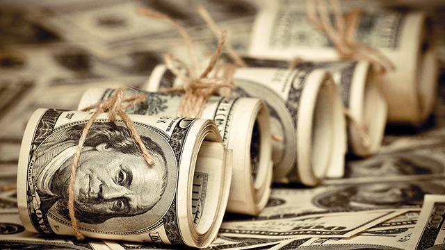 Soçi'den ne çıkar? Yatırımcı bu süreçte ne yapmalı?