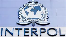 INTERPOL'ün 2021'deki Genel Kurul Toplantısı Türkiye'de yapılacak