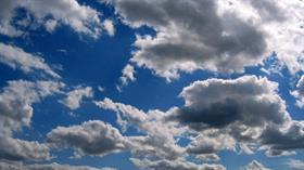Meteoroloji'den hava durumu ve sağanak yağış uyarısı