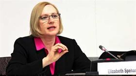 Kıbrıs BM Barış Gücü Başkanı Spehar: Kıbrıs müzakerelerini sürdürmedeki belirsizlik nedeniyle endişeliyim