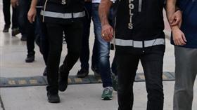 Şırnak merkezli FETÖ/PDY operasyonu: 7 gözaltı