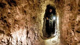 Resulayn ve Tel Abyad'da dibine kadar kalleşlik
