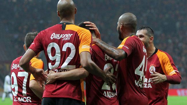 Artık 100'müz gülsün! Galatasaray-Real Madrid muhtemel 11'ler