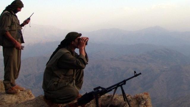 İngiliz The Times Yazarı Sara Tor: PKK Batı'yı savunmak için değil, Kürdistan için DEAŞ ile savaştı