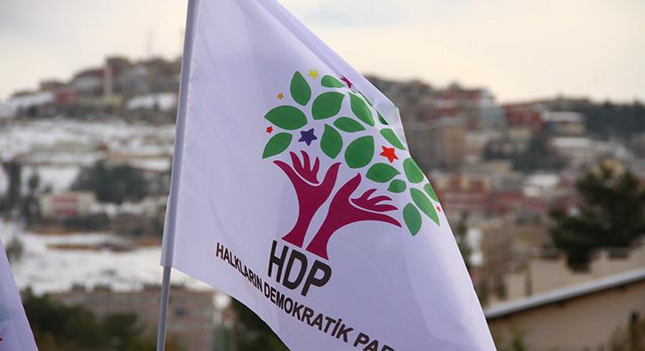 4 HDP'li belediyeye kayyum atandı