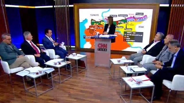 CHP'li Ateş: Fenerbahçe direndi ama benim partim FETÖ'ye teslim oldu