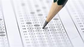 ÖSYM sınav ücretleri değişiyor mu?