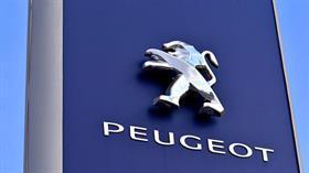 Otomotivde yeni düzen kuruluyor! Peugeot ve Fiat birleşiyor...