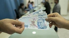 Burs ve kredi başvuruları için değerlendirme aşaması sürüyor