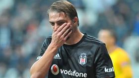 Caner Erkin'den Abdullah Avcı'ya şok tepki