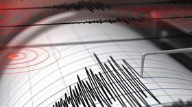 Korkutan deprem açıklaması: 7 ve daha büyüklüğünde bir depremin olma olasılığı yüzde 65'e ulaşmış durumda