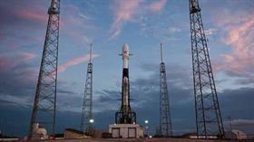 Elon Musk'in ilk operasyonel ultra hızlı internet uyduları fırlatılıyor