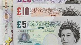 İngiliz ekonomisi 3. çeyrekte yüzde 0,3 büyüdü